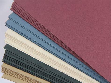 Fuchsia Matte Paper, 8 12 X 11 Gmund Colors Matt 68lb