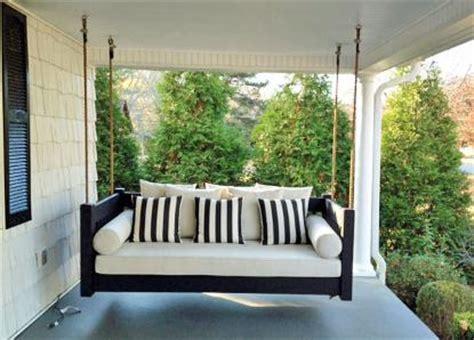 hanging porch swing pdf diy hanging porch swing bed plans gun cabinet
