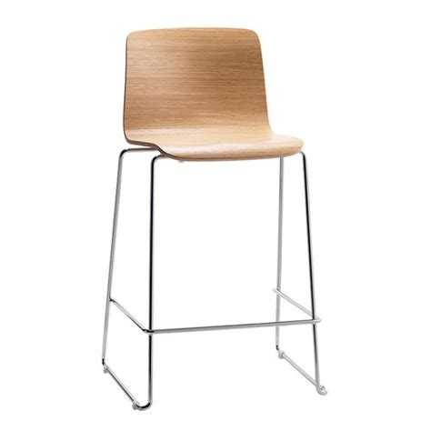 Tall Metal Bar Stools by Bebo Bar Stool 600mm Seat Height Bar Stool From Hill