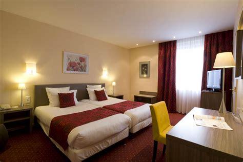 chambre d hote a colmar chambres suites chambre supérieure hotel colmar