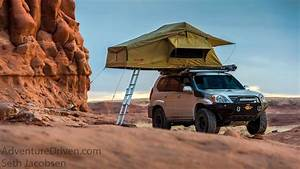 For Sale  Lexy The Gx470  U2013 Expedition Portal