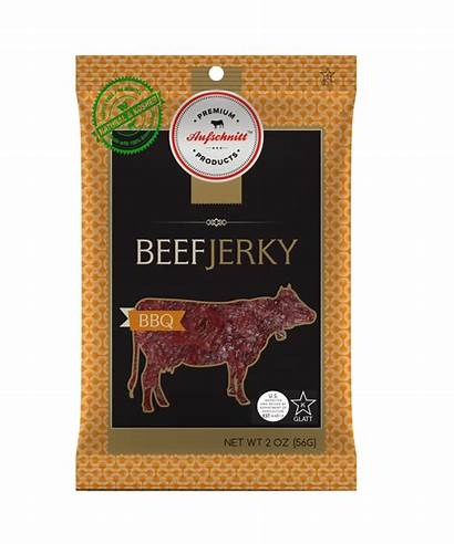 Jerky Bbq Beef Meats Select Options Aufschnitt