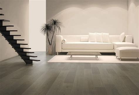 flooring adelaide floor coating create  image  home