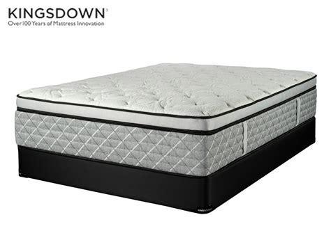 kingsdown mattress reviews gel mattress tempagel healthrest mattress restonic autos