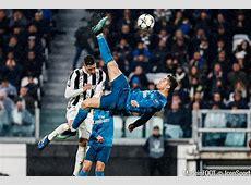 Foot, Transfert, Mercato, Infos, Videos l'actualité Football