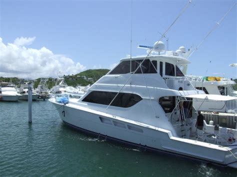 Used Boats For Sale Puerto Rico by Used Boats For Sale In Puerto Rico Boats