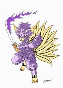kurama susanoo naruto naruto sasuke uchiha  character