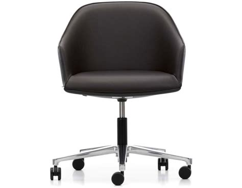 chair softshell chair task chair and office task chairs