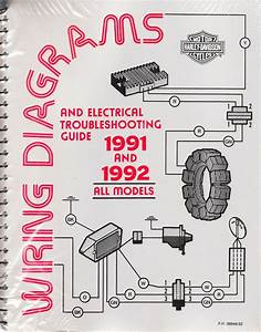 Jimmy Wiring Diagram 1992
