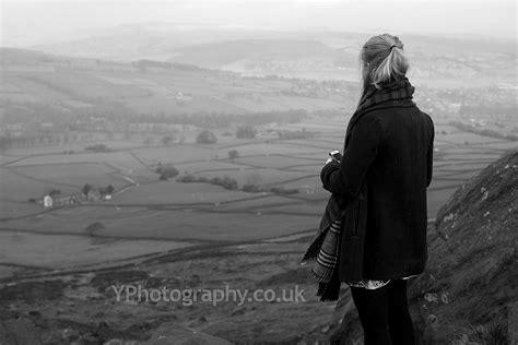 creative block north yorkshire yphotography