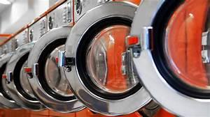 Best Laundromat Franchises For Entrepreneurs