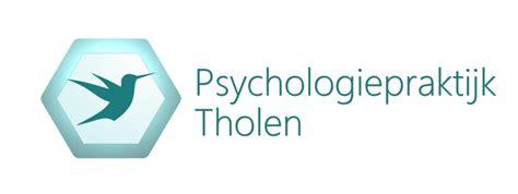 psychologiepraktijk tholen vergoedingen