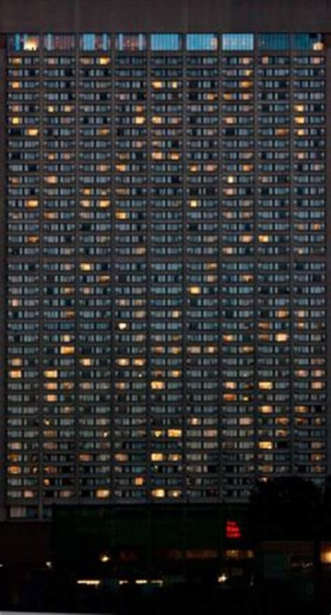 images  photography andreas gursky