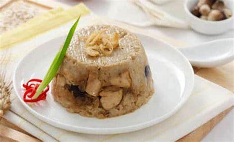 Merek oatmeal untuk diet dengan jenis instan dan quick cooking oats yang paling umum ditemukan di pelapak online dan supermarket ialah quaker oatmeal. Kumpulan Resep Oatmeal untuk Diet Sehat » elevenia Blog