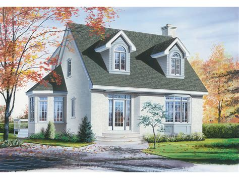hempstead  england home plan   house plans