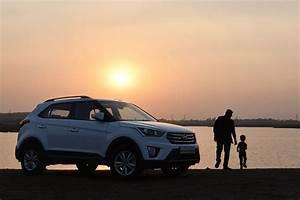 Voiture Familiale Occasion : choisir sa voiture familiale d occasion paycar ~ Maxctalentgroup.com Avis de Voitures