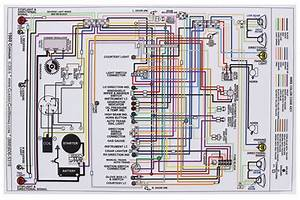 Search Results For Wiring Diagram All Vehicles   Opgi Com