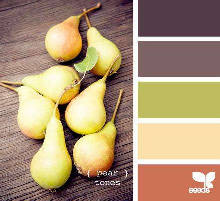 great rich tones feels like home interior paint colors