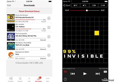 chromecast apps iphone best apps for chromecast on iphone