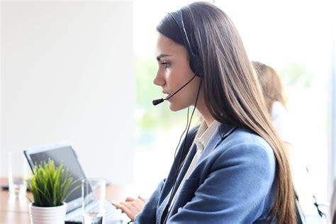 steps  dealing   difficult caller   call