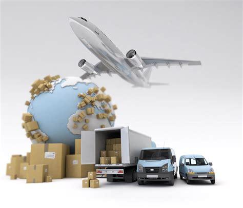 crate covers international shipping service company boston ma