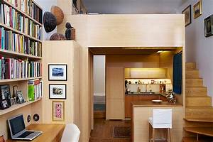Amazing of Luxury Small Apartment In Taipei Studio Oj On #4691