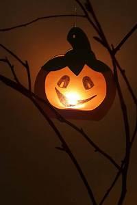 Gruselige Bastelideen Zu Halloween : diy basteln mit kindern 3 schnelle ideen zu halloween ~ Lizthompson.info Haus und Dekorationen