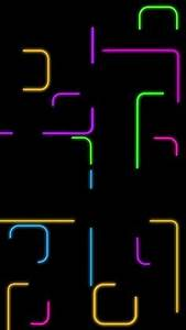 1000 images about IPHONE WALLPAPER BACKGROUNDS on