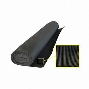 Treppen Anti Rutsch Gummi : gummi anti rutsch matte mit rillen 10x1 m antirutschmatte gummimatte ebay ~ Eleganceandgraceweddings.com Haus und Dekorationen