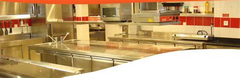 installation cuisine professionnelle sajemat cuisine professionnelle la motte servolex 73