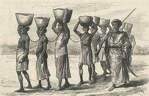 Arab-slave-trade | Tumblr