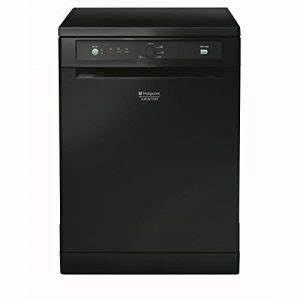 Lave Vaisselle 45 Cm Noir : les meilleurs lave vaisselles noir comparatif en mar 2018 ~ Melissatoandfro.com Idées de Décoration