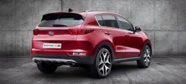 Suv To Buy by Should I Buy An Suv