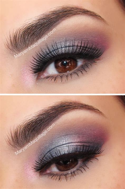 images  mary kay makeup   pinterest