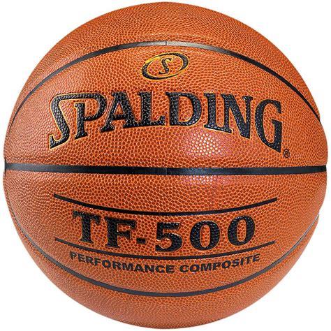 spalding tf  basketball