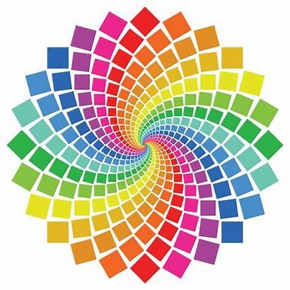 Circular Pattern Vector Shutterstock Illustration Depositphotos Background