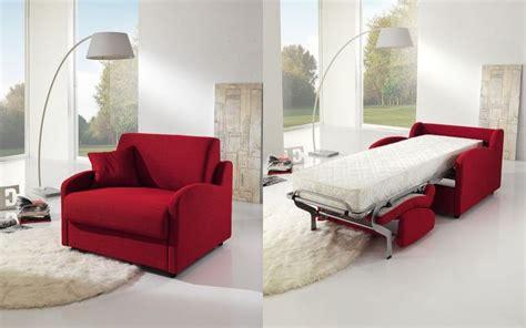 cerco poltrona letto vendita poltrone letto brescia