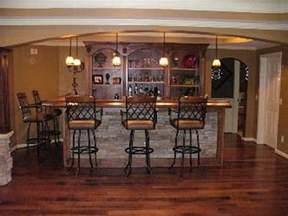 Bar Renovation Ideas by Best Home Bar Pictures Basement Bar Ideas