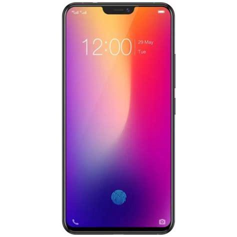 vivo  price  india reviews features specs buy