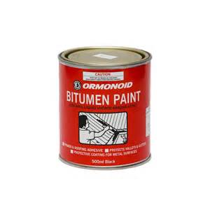 Exterior Oil Based Paint