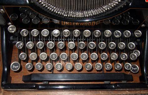 Titre Ottoman 4 Lettres by L Alphabet Arm 233 Nien A 233 T 233 Cr 233 233 En 405 Apr 232 S Jc Le
