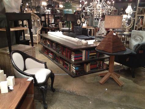 sofa bookcase  main