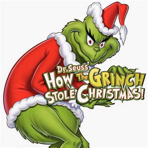 000818349x how the grinch stole christmas nice dr seuss grinch stole christmas ornament christmas