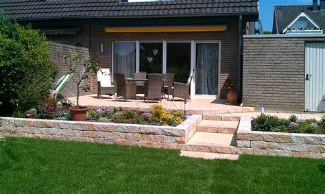 Garten Landschaftsbau Eickhoff by Hausg 228 Rten Eickhoff Gartenbau Landschaftsbau Tiefbau