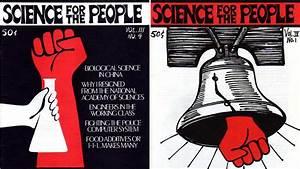 For The People : as scientists prepare to march science for the people reboots science aaas ~ Eleganceandgraceweddings.com Haus und Dekorationen