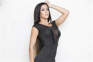 Claudia Sampedro Wallpapers Backgrounds
