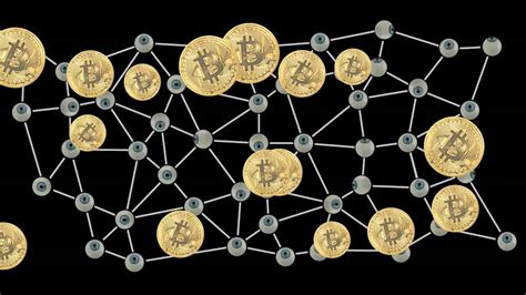 Following is a list of p2p exchanges for trading bitcoin. Best Peer-to-peer P2P Bitcoin Exchanges - Bitcoinik