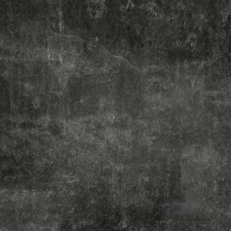 gimp background wallpapersafari