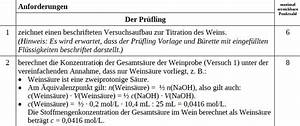 Chemie Mol Berechnen : aufgaben im abitur chemie ~ Themetempest.com Abrechnung