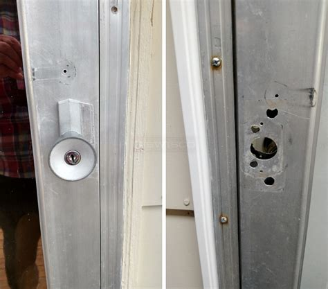 Replacement Storm Door Handle Swiscocom